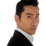 Daniel Lee, Cello