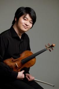 Hyuk Joo Kwun