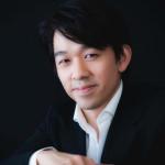 Patrick Jee