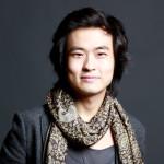 Pianist Dasol Kim, (Geza Anda Fondation)